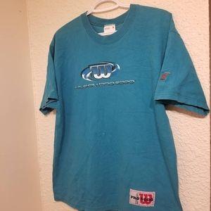 90s Wilson Pro 5000 T-Shirt